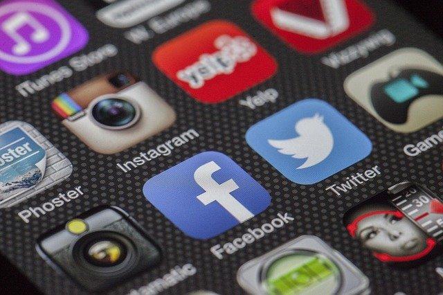 פייסבוק עסקי